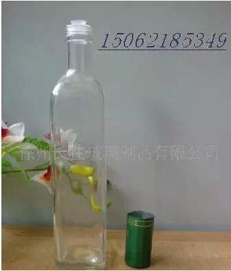 徐州蜂蜜瓶批发