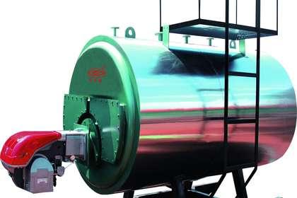 包头锅炉生产厂家
