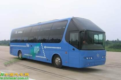 台州旅游包车