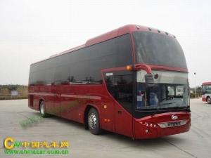 台州订购全国各地客车票