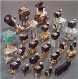 福州电磁阀生产