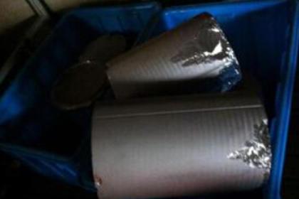 上海碎电池片收购,口碑好,服务优,价格高