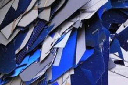 上海回收半导体硅片,给您一个信誉的保证