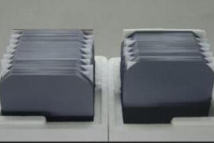 专业收购硅料硅片,诚信第一、优质服务