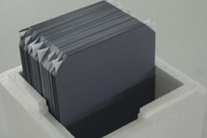 专业,诚信,快捷的上海太阳能硅片回收