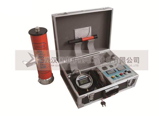 采用中频倍压电路,应用pwm脉宽调制技术和大功率igbt器件.