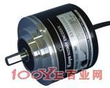杭州编码器供应