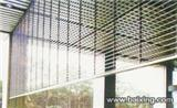 上海遥控车库门