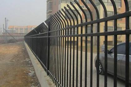 惠州钢结构夹层加工