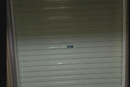 惠州水晶卷帘门销售