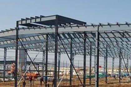 惠州锌钢护栏供应