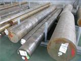 上海高速钢供应