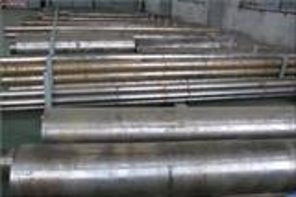 上海冷作工具钢