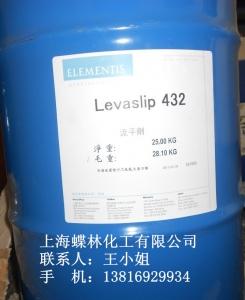 上海日本石原钛白粉供应
