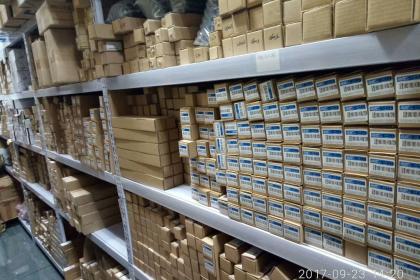 济南办公设备生产