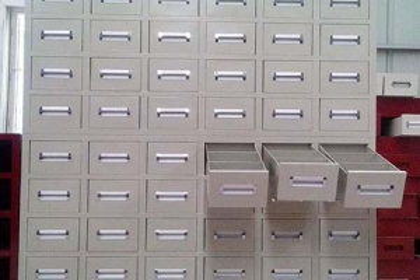 邵阳不锈钢文件柜