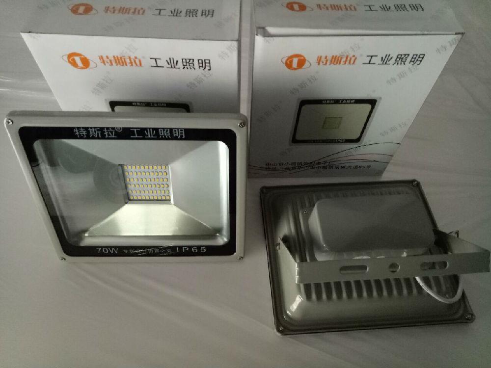 临沂LED标识光源