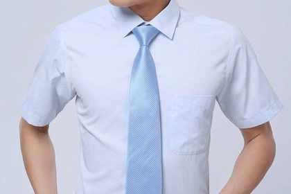 广州广告衫定做衫