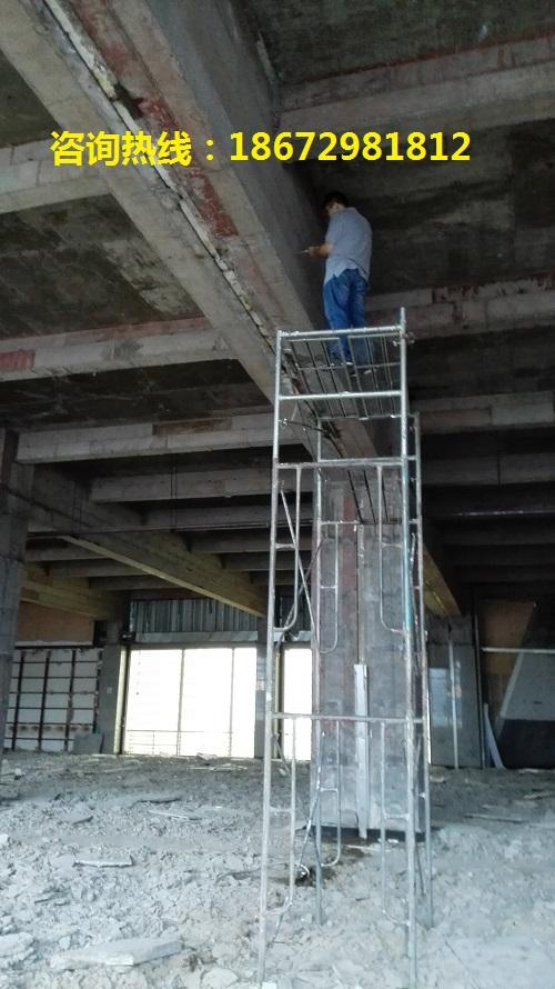 框架剪力墙结构,砖混结构,砖木结构,混合结构,排架结构,钢结构,筒体结