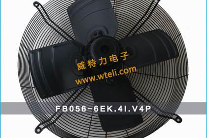 北京控制解决方案