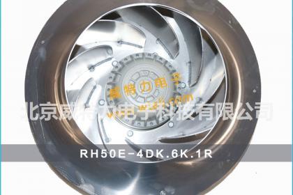 北京风机供应