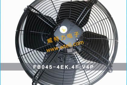 北京风扇销售
