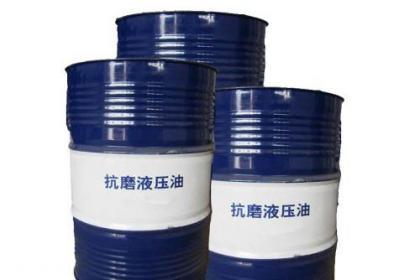 长春变压器油回收