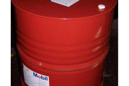 长春液压油回收