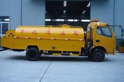 广州疏通马桶