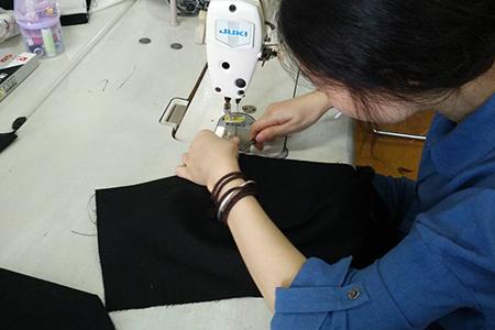 武汉服装电脑CAD培训班