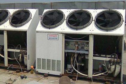 北京志高空调维修电话