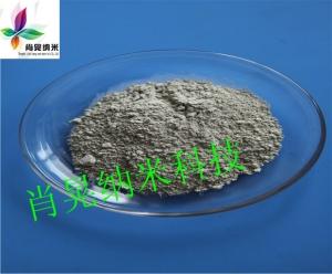 上海超细碳化物粉末