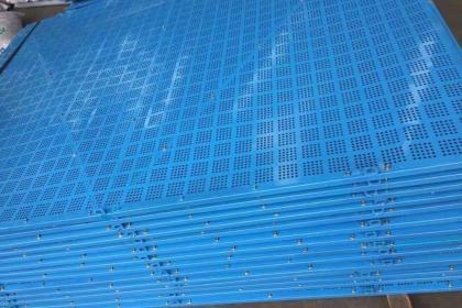 衡水爬架网生产