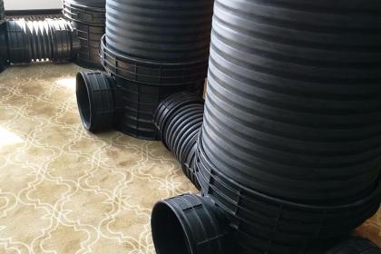 重庆玻璃钢电力管供应