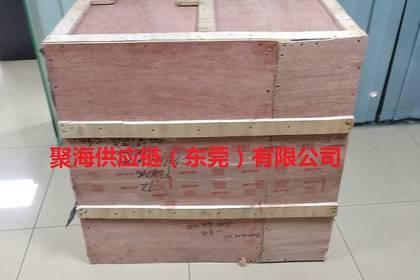 广州报关手续