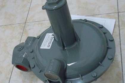 上海电磁阀生产
