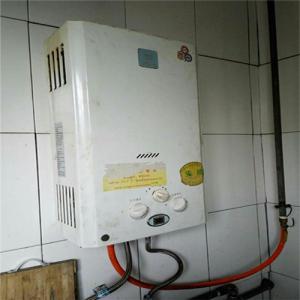 株洲万和热水器维修