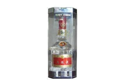 天津和平回收茅台酒