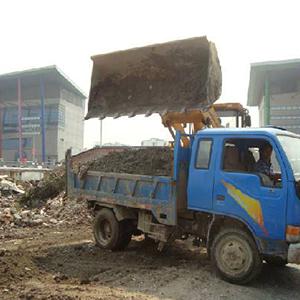 上海承接工程施工