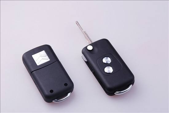 合肥汽车遥控钥匙改装