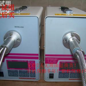 深圳石英光纤导管销售