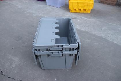 上海折叠箱
