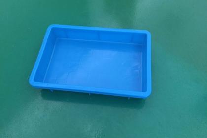 上海塑料周转筐