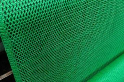 衡水枸杞防鸟网生产