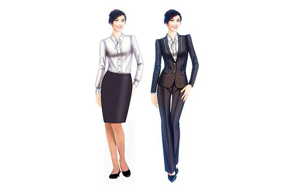 杭州服装定做厂家