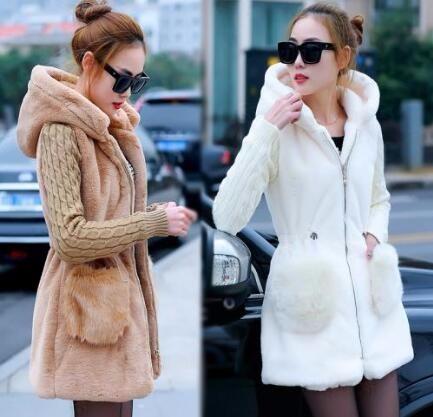 杭州淘宝女装高级定制