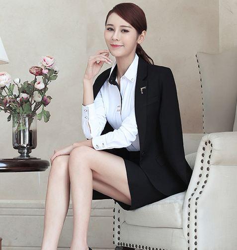 杭州女装定制加工厂