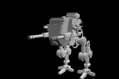 菏泽沙盘模型制作