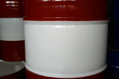 茂名白油销售