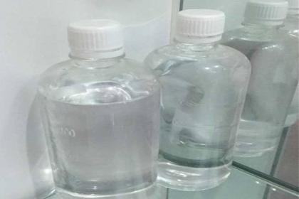 茂名溶剂油供应